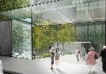 MoMA Reveals Its Grand Redesign Plans