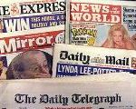 Alain de Botton's Idea To Fix The News