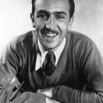 Meryl's Right – Walt Disney Was a Bigot, Says Grandniece