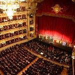 Italy's Opera Houses In Crisis (We Need To Reinvent The Whole Thing)