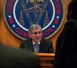 FCC Chairman Ponders A Move On Net Neutrality