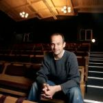 How A Small Bay Area Theatre Became A Powerhouse