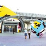 Dubai to Put Art Museums in Subway Stations