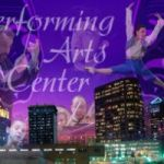 Greensboro, NC Gives Full Go-Ahead to Arts Center