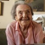 How The Short Film (An Oscars Fave) About Pianist And Holocaust Survivor Alice Herz-Sommer Got Made