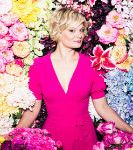 How Is Child Star Martha Plimpton Dealing With Her Forties?