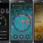 Another Free Streaming Music Service, This One From Samsung