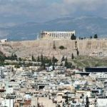 In Greece, Nobody (Except The Government) Wants To Sell Off Famous Greek Buildings Near The Acropolis