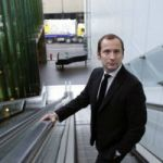 What's Really Going On At Kevin O'Hare's Royal Ballet?