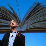 The Amazon Books Problem