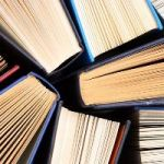 Study: Reading Literature Can Make You Less Racist