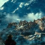 Will The Visual Effects Picket At The Oscars Accomplish Anything?
