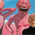 China's Import Ban Distorts The Art Market