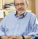 E. L. Doctorow Wins Library of Congress Prize for American Fiction