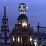 Newest Producer Of West End Musicals: English National Opera