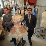 Pennsylvania Ballet's Longtime Artistic Director Resigns
