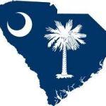 Cast of 'Fun Home' Wades Into South Carolina's Legislators-Against-Lesbians War