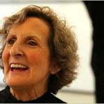 Progress On Saving Trisha Brown's Dance Legacy