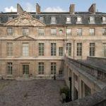 Paris's Picasso Controversies