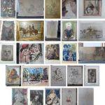 Poisoned Gift? Cornelius Gurlitt Leaves Entire Art Hoard To Swiss Museum