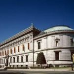 Corcoran Gallery Closes Deal To Merge With National Gallery And GWU