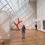 Met Museum Plans Gut Renovation Of Its Modern Wing