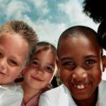 Case Study: How Arts Education Transformed A School
