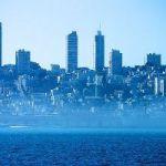 Cultural Divide – Los Angeles Versus San Francisco