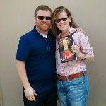 Seattle Bookstore Hand-Delivers Rowling Books While Amazon Blocks Hachette Book