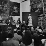 Museums – And Heirs Seeking Restitution – Will Now Have Access Online To Nazi-Era Catalogs