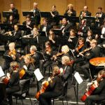 Green Bay Symphony Had 'Fluke' Profitable Years, Will Still Come To An End