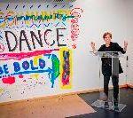 A New New York Dance Powerhouse