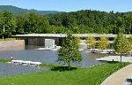 Massachusetts' Clark Museum Reopens Remade