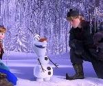 "2014's Biggest Selling Album? Could Be The Sountrack From ""Frozen"""