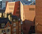 Which Building Will Win Architecture's Stirling Prize – And Which Building *Should* Win