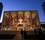 Did Peter Gelb Exaggerate The Met's Budget Issues?