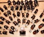 Atlanta Symphony Contract Talks Down To The Wire