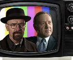Five Things TV Could Teach The Music Industry About Reinventing In The Digital Age