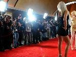 Et Tu, Porn Industry? (Industry Filming In LA Plummets)
