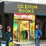Eckstein_books_02_Coliseum-690