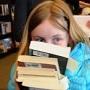 bad childrens books