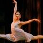 ballet kathryn morgan
