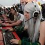 gaming-callout-master495
