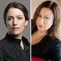 What Do Conductors Really Do? Two Of Them (Both Women) Tell Us