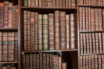 library-419254_1280
