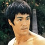 FIST OF FURY, Bruce Lee, 1972.