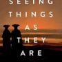 seeing-things-243x366