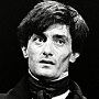 Roger-Rees