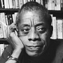 Why Did The FBI Spy On James Baldwin? (And How Did They Get So Much Wrong?)