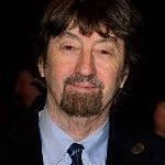 An All-White Cast For Shakespeare? What Is Trevor Nunn Thinking?